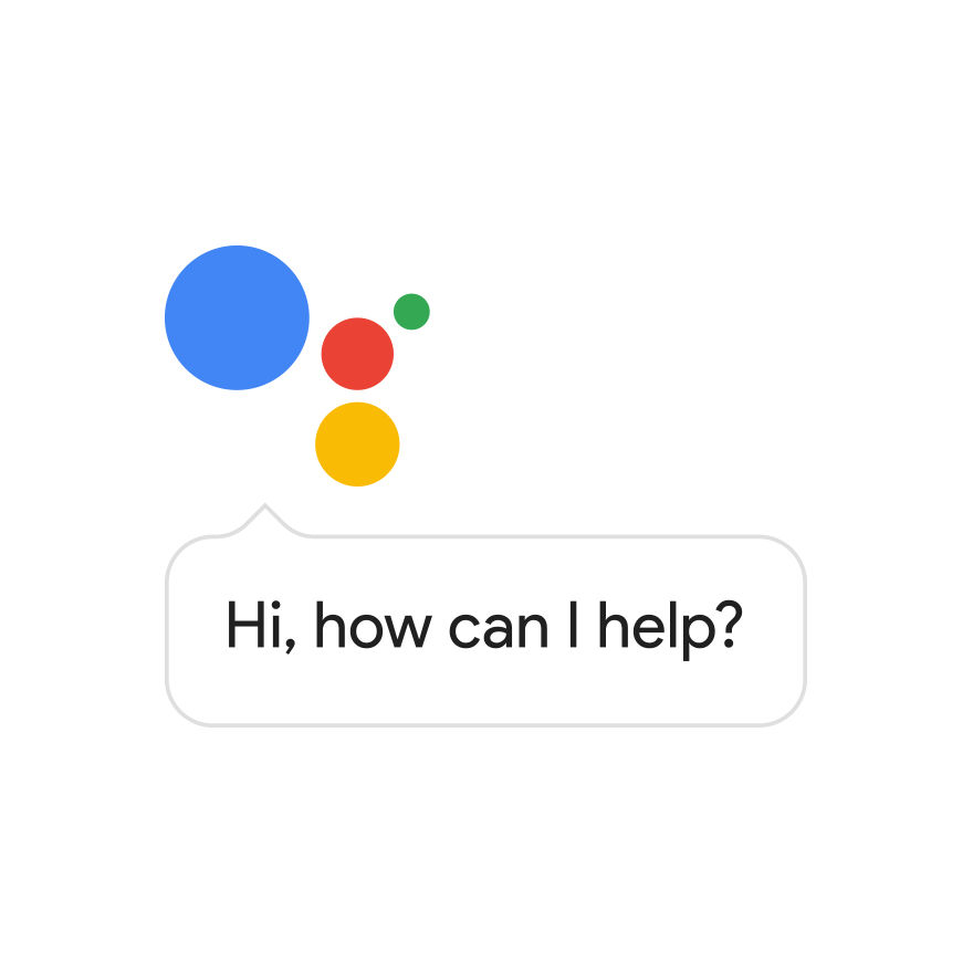 google-home-kf-assistant.jpeg
