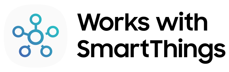 smartthings-logo-new.png